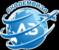 Перейти на основной сайт компании Академвиза
